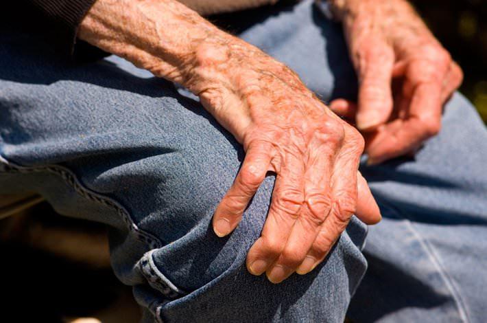 Parkinson Hastalığı ile İlgili Merak Edilenler