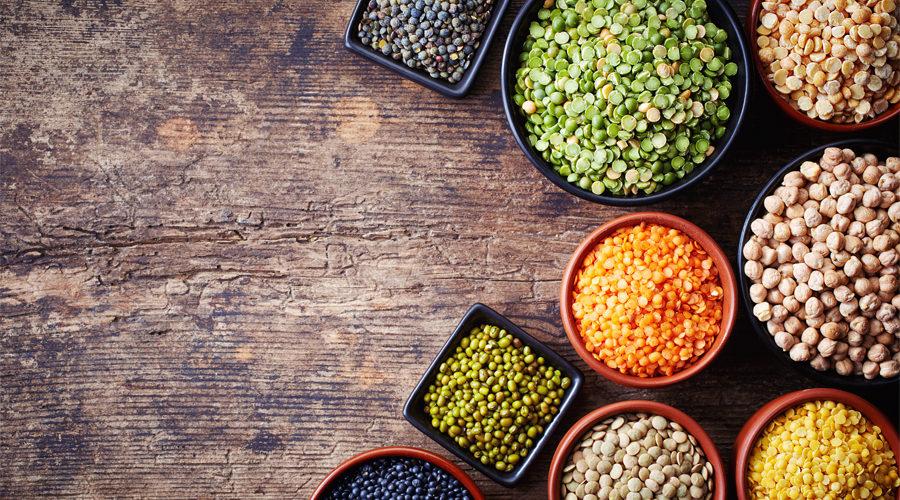 Ramazanda Nasıl Beslenmeli