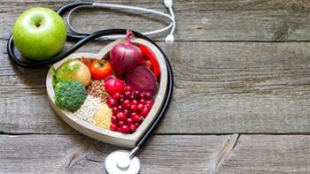 Obezite Nedir? Nelere Yol Açabilir?