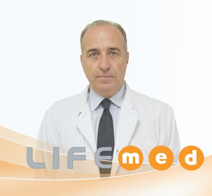 Prof. Dr. Hakan TEZCAN