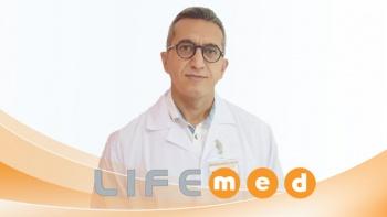 Uzm. Dr. Onur YILMAZ