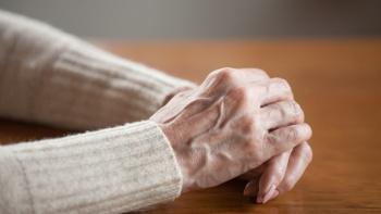 Yaşlılık Depresyonu (Geriatrik Depresyon)