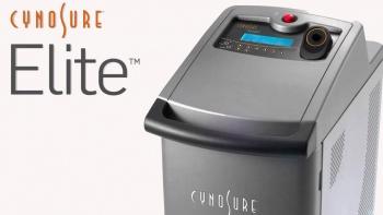 Cynosure Elite Plus Lazer Epilasyon Lifemed'te