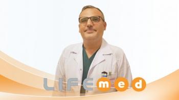 Doç. Dr. Ömer KARAKAŞ