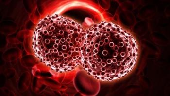Hepatit C Nedir?