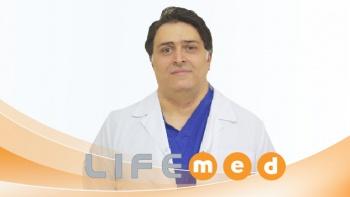 Uzm. Dr. Erkan UYGUR