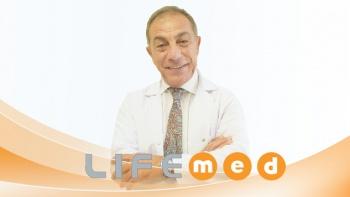 Prof. Dr. Mehmet MİHMANLI