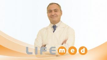 Prof. Dr. Hakan CINCIK