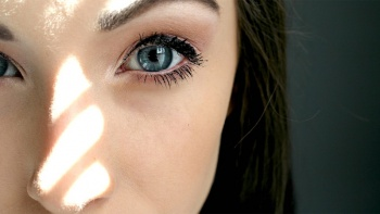Göz Nezlesi (Konjuktivit)
