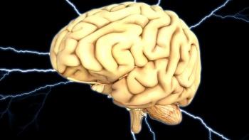Nöroloji Tetkikleri