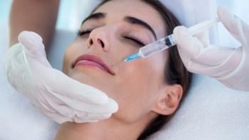 Dermatolojik ve Kozmetik Uygulamalar