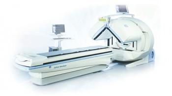 SPECT/CT HD (Sintigrafik Tetkikler)