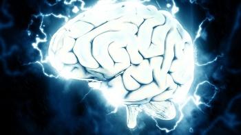 Elektroensefalografi (EEG)
