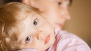 Çocuklarda Deri Hastalıkları