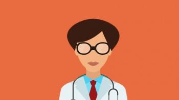 Spor Hekimliği ve Cerrahisi