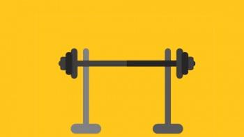 Egzersiz ve Yapılanma Danışmanlığı