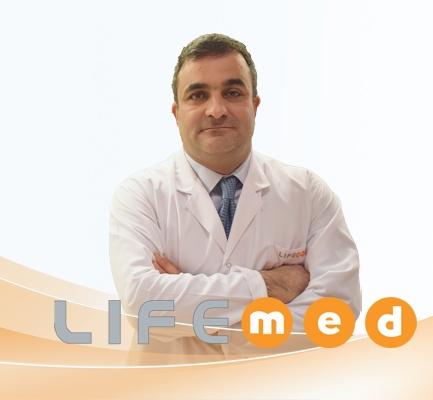 Op. Dr. Murat ATABEY