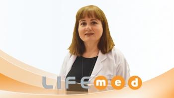 Op. Dr. Ufuk BİŞAK