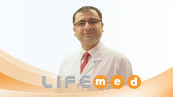 Uzm. Dr. Erkan KOÇYILDIZ