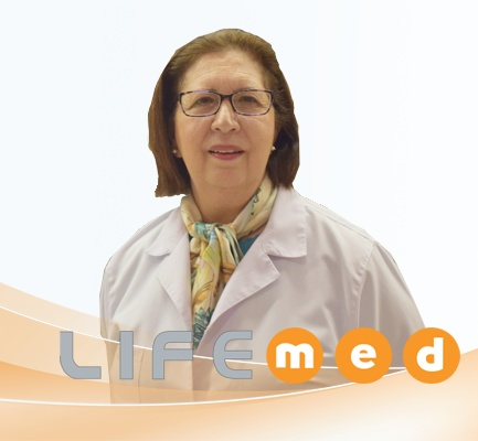 Prof. Dr. Tanju BEĞER