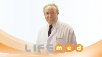 Prof. Dr. Nevzat AKYATAN