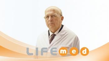 Prof. Dr. Mehmet İhsan ARMAN