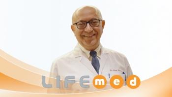 Uzm. Dr. Necati KÜÇÜKGÜL