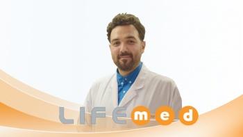 Op. Dr. Fatih KENAR