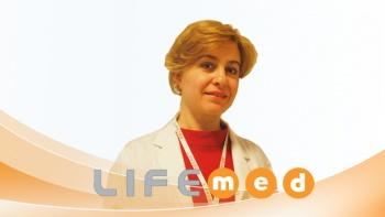 Fzt. Elif YALMAN