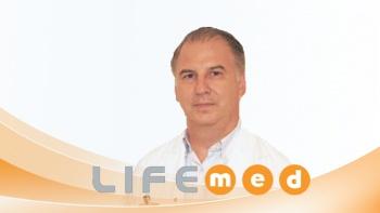 Op. Dr. İbrahim UYGUNER