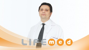 Uzm. Dr. Mehmet Cüneyt YALÇINÖZ