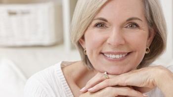 40 Yaş Üstü Kadınlarda Sağlık Taraması