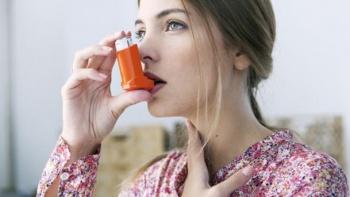 Astım Hastalığında Kullanılan İlaçların Yan Etkileri Var Mıdır?