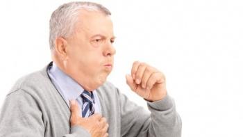 Sürekli Devam Eden Öksürük Hangi Hastalıkların Habercisidir?