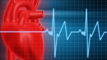 Kardiyoloji;Kalp Hastalıkları ile Mücadele