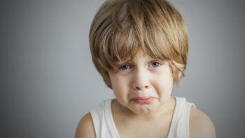 Çocuk Alerjik Hastalıkları