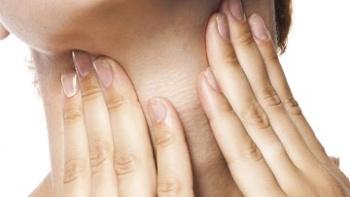 Tiroid Hastalıkları (Guatr)