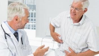 Prostat Hastalıkları