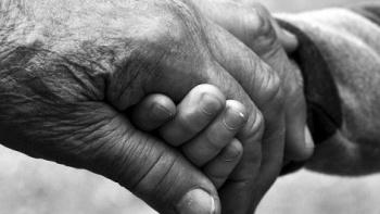 Parkinson ve Belirtileri Nelerdir?