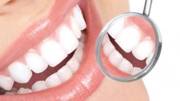 Ağız / Diş Sağlığını Korumak İçin Neler Yapılmalı?