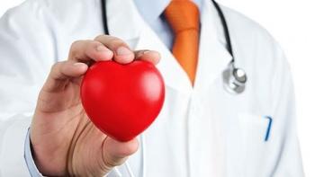 Kalp, Damar Sağlığı ve Hastalıkları