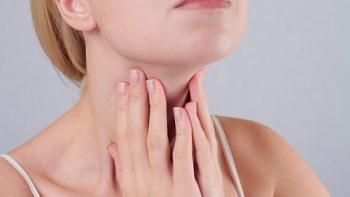 Kulak Burun Boğaz Hastalıkları Nelerdir?