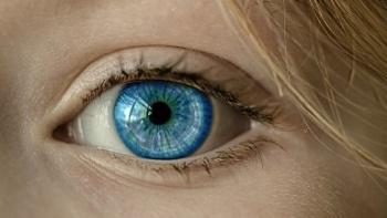Göz Tansiyonunda Kontrolün Önemi