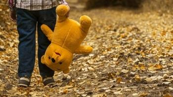 Çocuklarda Ne Zaman Psikolojik Destek Alınmalı?