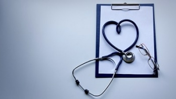 Bilinçsiz Check-up, Samanlıkta İğne Aramak Gibidir