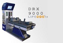 DRX 9000