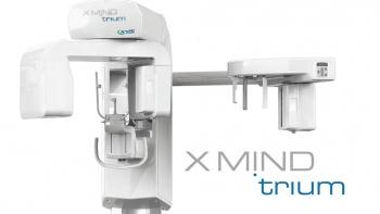 X-MIND TRIUM