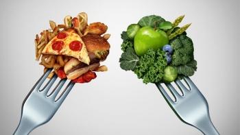 Beslenme ve Diyet Check Up