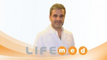 Doç. Dr. Ali BABACAN