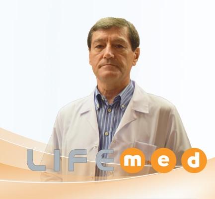 Uzm. Dr. Ertan ULUSOY